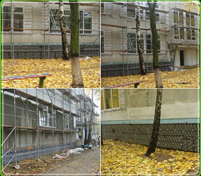 Schools in Kiev