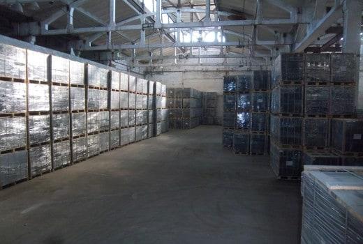 storage-0